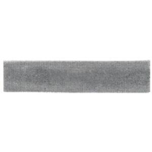 Pletivo brúsne 105 x 270 mm P60 5ks