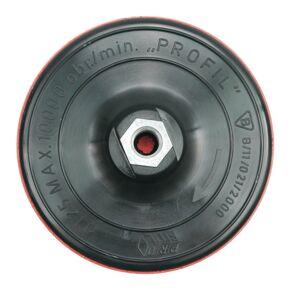 Kotúč brúsny do uhlových brúsiek 150 mm