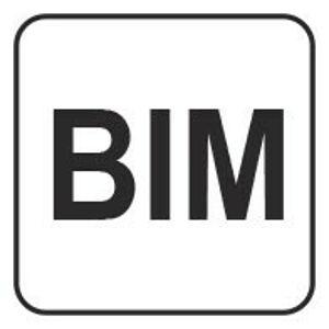 Pílový list na ponor.rezy BIM pre multifunkciu, 28,5mm (drevo, plast, kov) sada 3ks