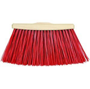 Metla PVC s dlhým vlasom 240 mm