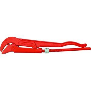 Kľúč na trúbky / hasák 25 mm