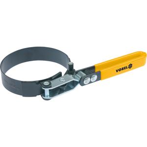 Kľúč na olejový filter 93-111 mm