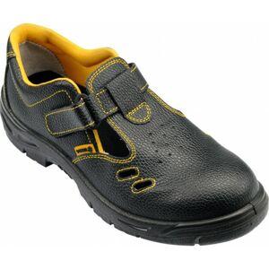 Sandále pracovné SALTA veľ.45