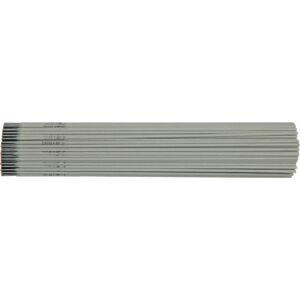 Elektródy 3.2 x 450 mm 5 kg