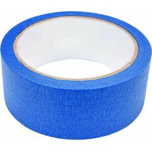 Maskovacia páska modrá 25 m/38 m