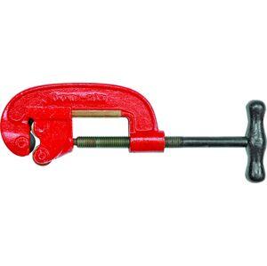 Rezač trubiek 10-60mm