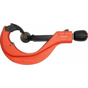 Rezač trubiek 50 - 127 mm PVC, Al, Cu