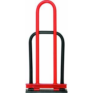 Zatvárač jednoduchej drážky 480 x 220 mm