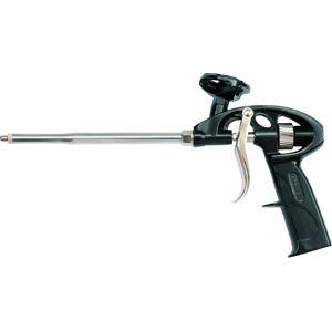 Pištoľ na montážnu penu PTFE
