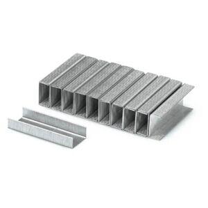 Spona do zošívačky 6 x 11,2 mm 1000 ks