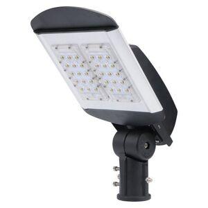 Lampa pouličná LED 70W - 6100lm