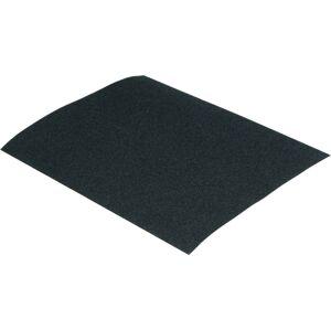 Brúsny papier-vodeodolný 230*280 P100
