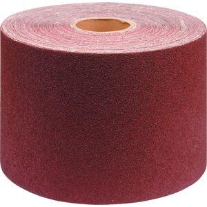 Brúsny papier v rolke 200 mm x 50 m P40
