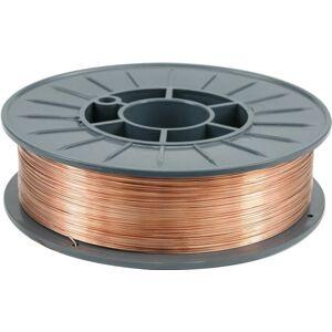 Drôt zvárací 0.8 mm 5 kg
