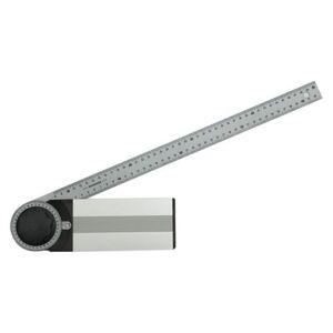 Nastaviteľný uhlomer 500mm
