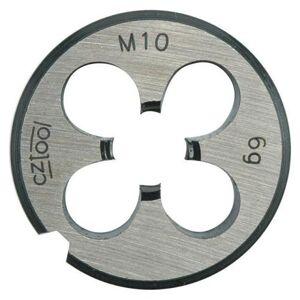 Čeľusť závitová M16 kruhová