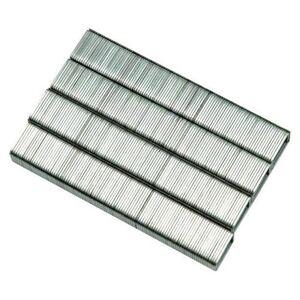 Spony do zošívačky 4 x 11,2 x 0,7 mm 1000 ks