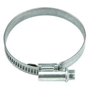 Skrutkovacia spona 115-130 mm/ 9,0 mm