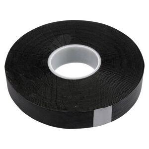 Páska samovulkanizačná 25 x 0,8 mm / 5 m