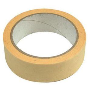 Páska papierová samolepiaca 38 mm / 50 m