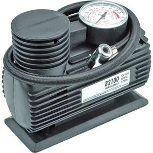 Mini kompressor 12v