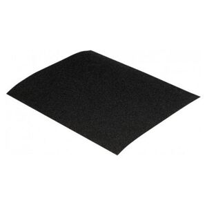 Brúsny papier-vodeodolný 230x280 P280