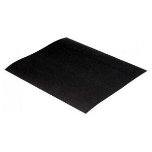 Brúsny papier-vodeodolný 230x280 P800