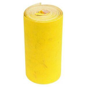 Brúsny papier v rolke d 115mm*5m gr.60