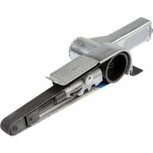 Pneumatická pásová brúska 20x520mm / 20 000 min-1